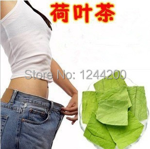 Dietary supplements help lose weight picture 1