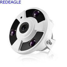 REDEAGLE 1080P HD 360…