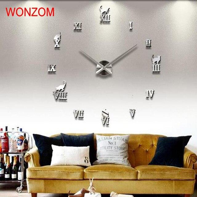 https://ae01.alicdn.com/kf/HTB1PI_WSpXXXXb2XVXXq6xXFXXXP/Kat-3D-Grote-Wandklok-Spiegel-Sticker-DIY-Dier-Klok-Woondecoratie-Muur-Horloge-Woonkamer-2017-Luxe-Relogio.jpg_640x640.jpg