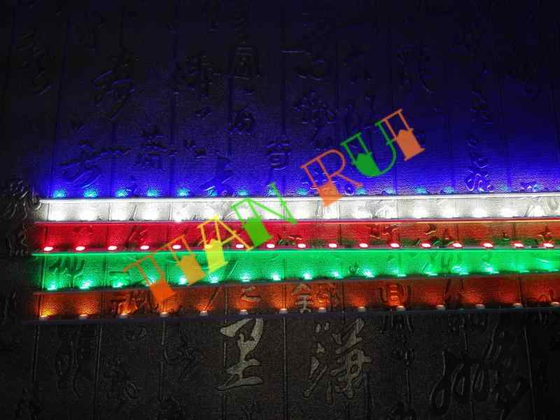 LED lights Buy links  (only apply to) LED Neon Light Sign