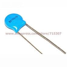 PHISCALE Varistor 10D561K