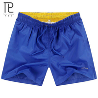 New Brand Couple Sports Pants Men Women Casual Marathon Pants Running Beach Pant Plus Size For