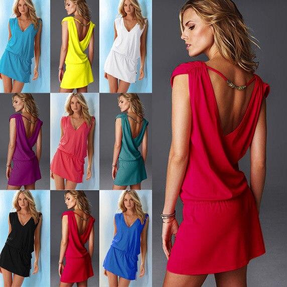 Summer dress summer style women dress female fashion free size black white dress women vestido de festa plus size women clothing