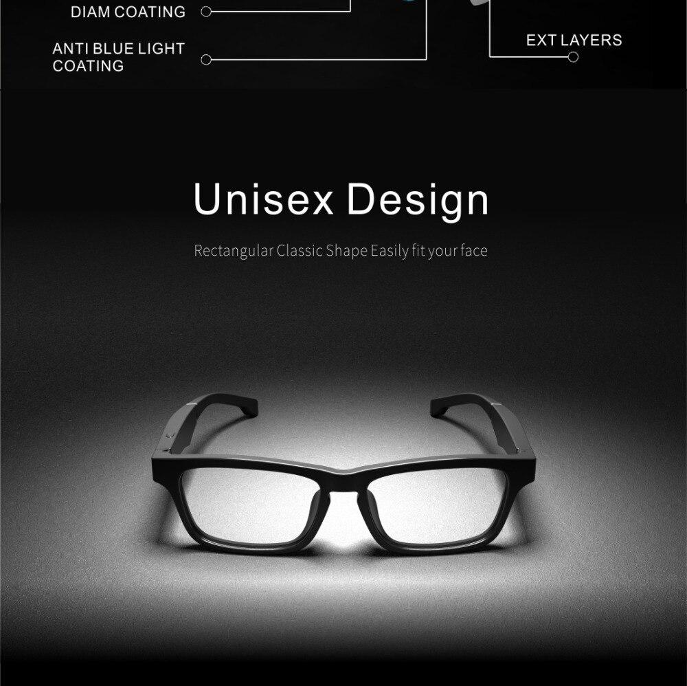 K1智能眼镜英文详情页_3_1