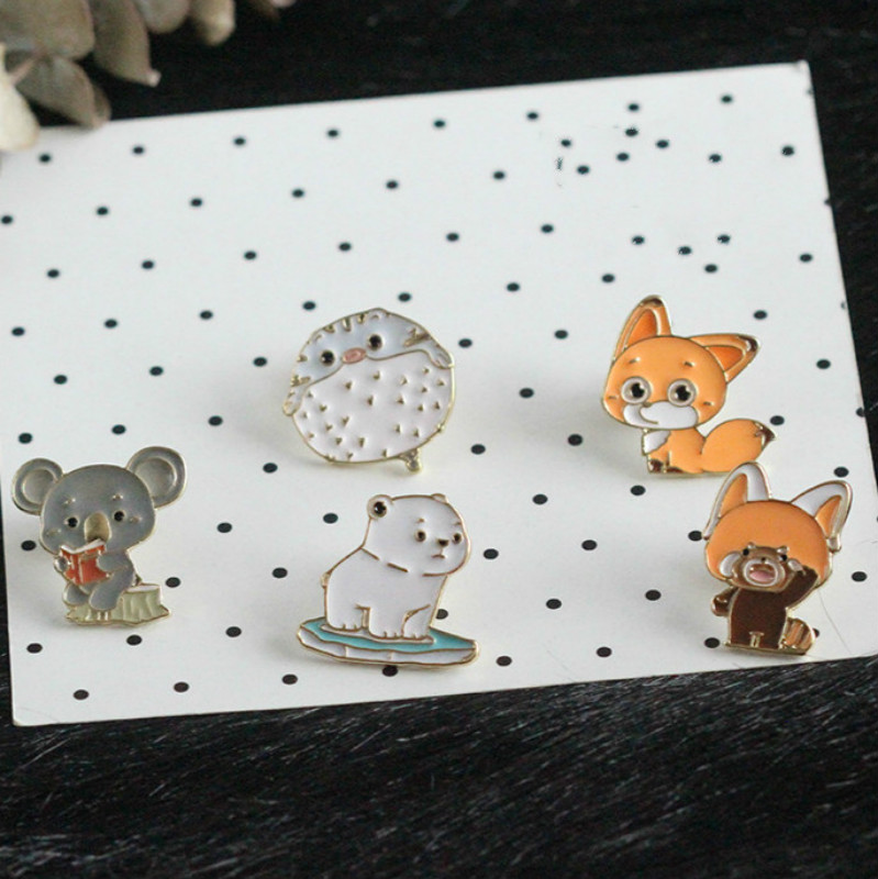 Compra jackets koala y disfruta del envío gratuito en AliExpress.com