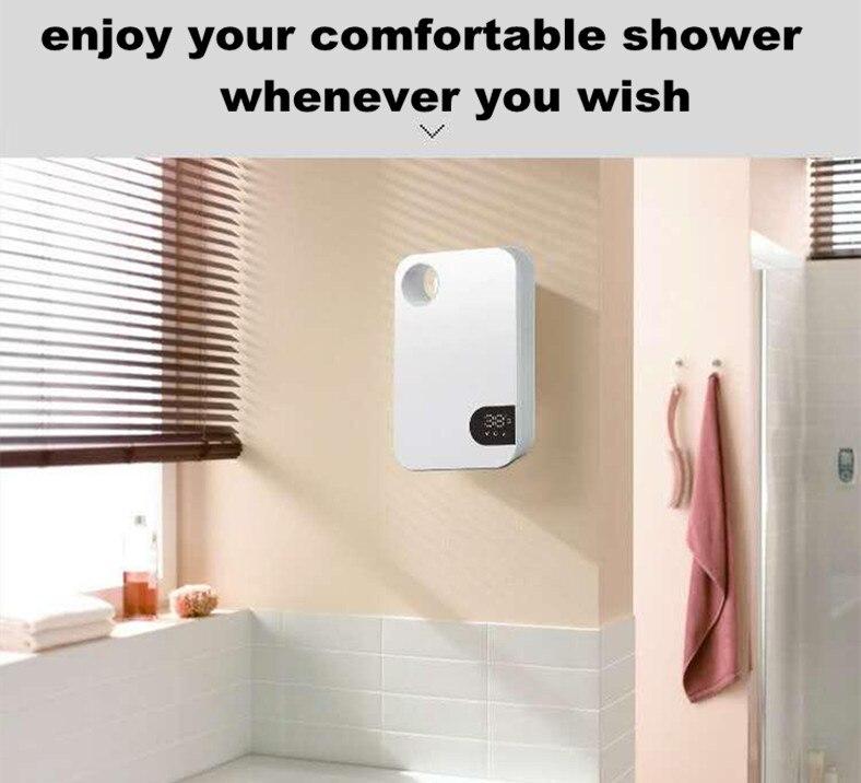 https://ae01.alicdn.com/kf/HTB1PIf1dYsTMeJjSsziq6AdwXXaW/8500-W-di-induzione-Elettrica-scaldabagno-rubinetto-doccia-per-Bagno-Cucina-lavandino-rubinetto-istante-Riscaldamento-calda.jpg