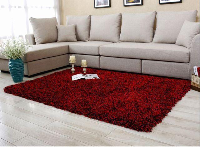 venta al por mayor tapetes y alfombras alfombras de flores para sala de estar alfombras modernas - Alfombras Modernas