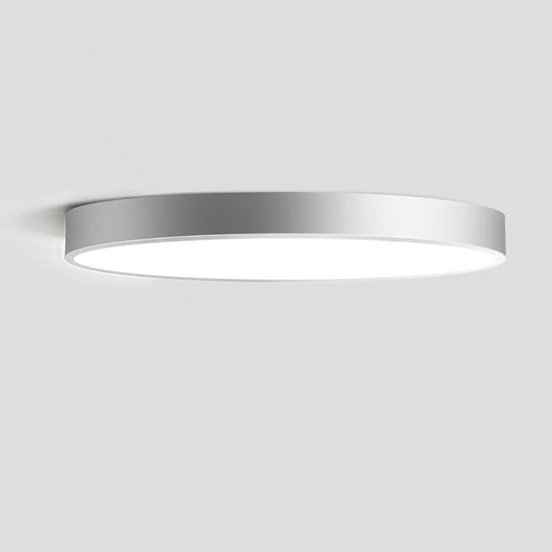 LED Bathroom Ceiling IP44 Waterproof Warm Cool Daylight White Light Fitting LO88LED Bathroom Ceiling IP44 Waterproof Warm Cool Daylight White Light Fitting LO88