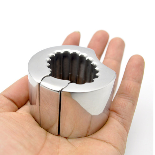 Кольцо для мужских яиц фото 670-209