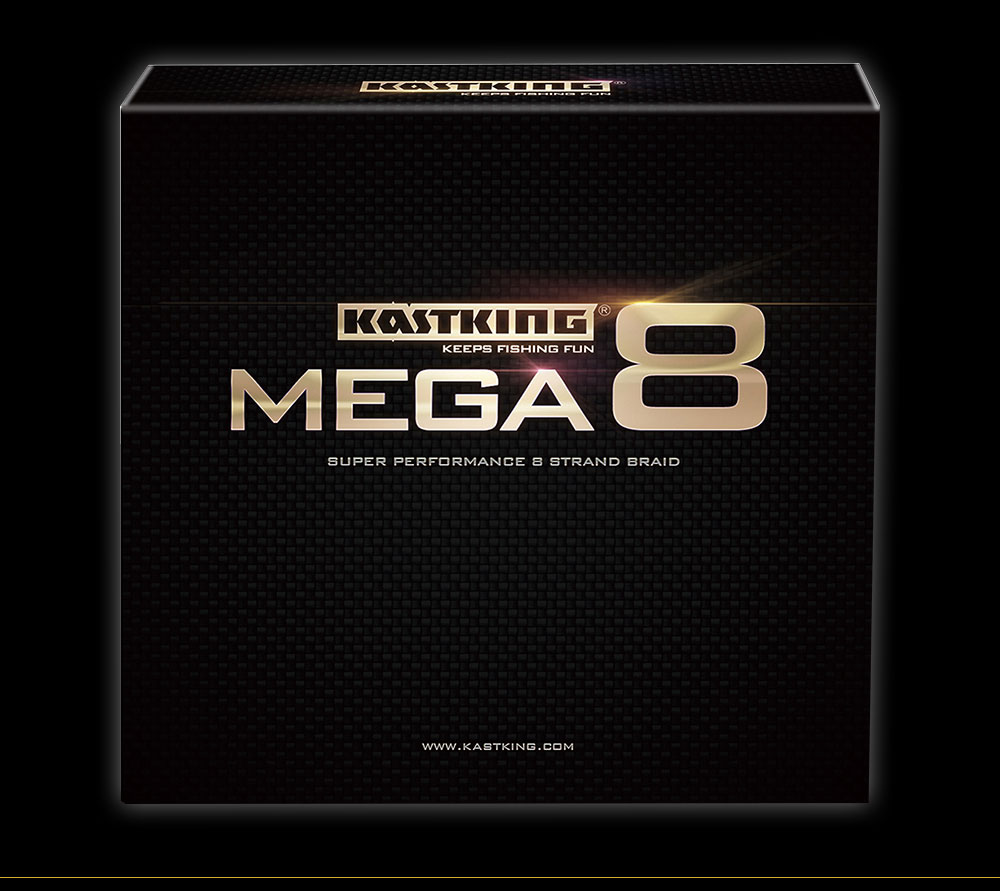 MG-8--PC_11