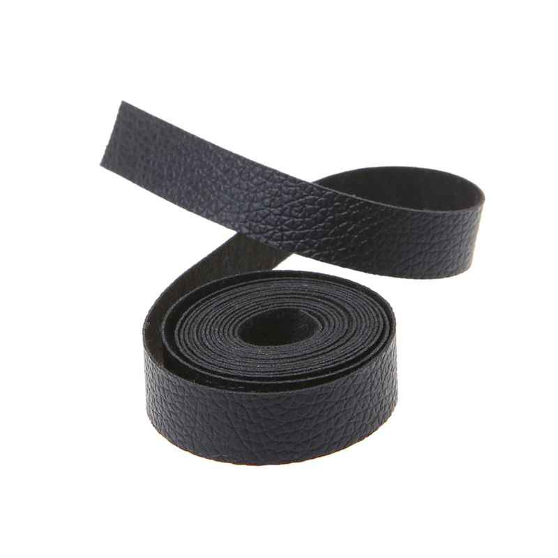 Slingshot Tape Sweat Absorb Adhesive Protective Catapult Non Slip Hunting Shooting Badminton Grips Accessories Litchi Texture