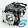 High Quality POA LMP132 Projector Lamp Replacement For SANYO PLC XE33 XR201 XW200 XW200K XW250 XW250K