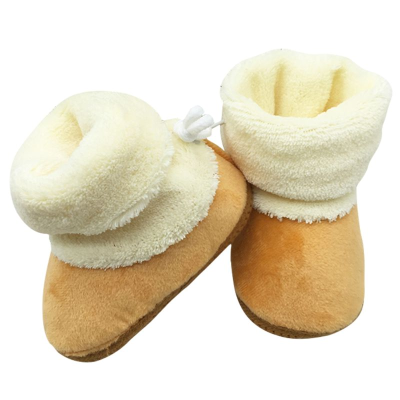 Autumn-Winter-Kids-Baby-Boys-Girls-Soft-Plush-Cute-Booties-Infant-Anti-Slip-Snow-Boots-Shoes-1