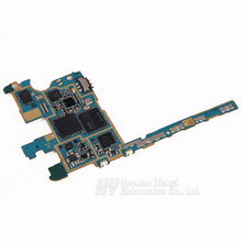100 test good Europea Version Original Mainboard For Samsung Galaxy NOTE 2 N7105 Motherboard 16gb Unlocked