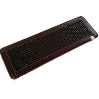 High Quality Korea Thermal Jade Mattress Tourmaline Mattress Heating Pad Mat Medical Germanium Health Mattress Drop