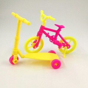 2pcs Kids scooter Bicycles Bik