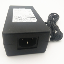 1Pc Power Adapter Charger For HP OfficeJet PSC 1350 1355 2410 2410xi 2450 2510 2600 2610 5510 New 0957-2146 32V 940mA AC стоимость