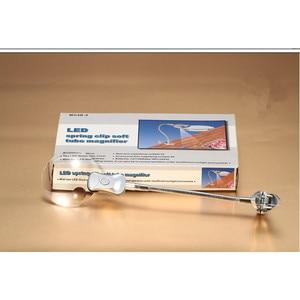 Image 5 - 5D Tranh Gắn Đá Phụ Kiện Dụng Cụ Kính Lúp Đèn LED Gấp Gọn Thiết Kế Thêu Chéo Nữ Thời Trang Phụ Kiện Trang Trí Nhà