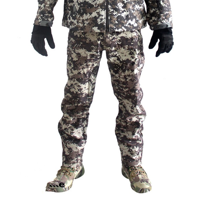 High-quality-Lurker-Shark-skin-Soft-Shell-TAD-V-4-0-Outdoor-Military-Tactical-Jacket-Waterproof (3)