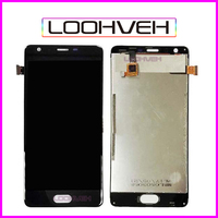 5 0 For BlackView A9 A9 Pro LCD Display Touch Screen Assembly Digitizer Full High Quality