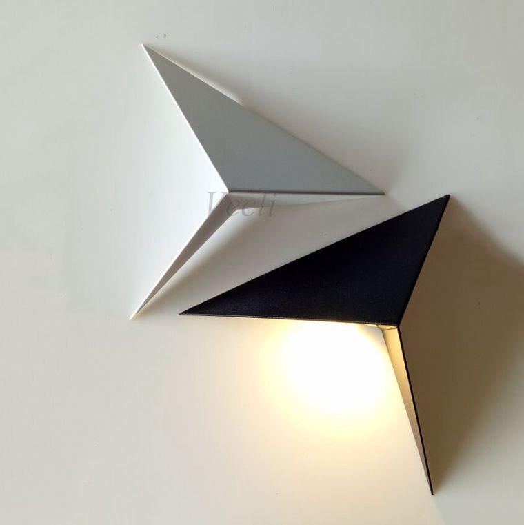 wall-lamp-18