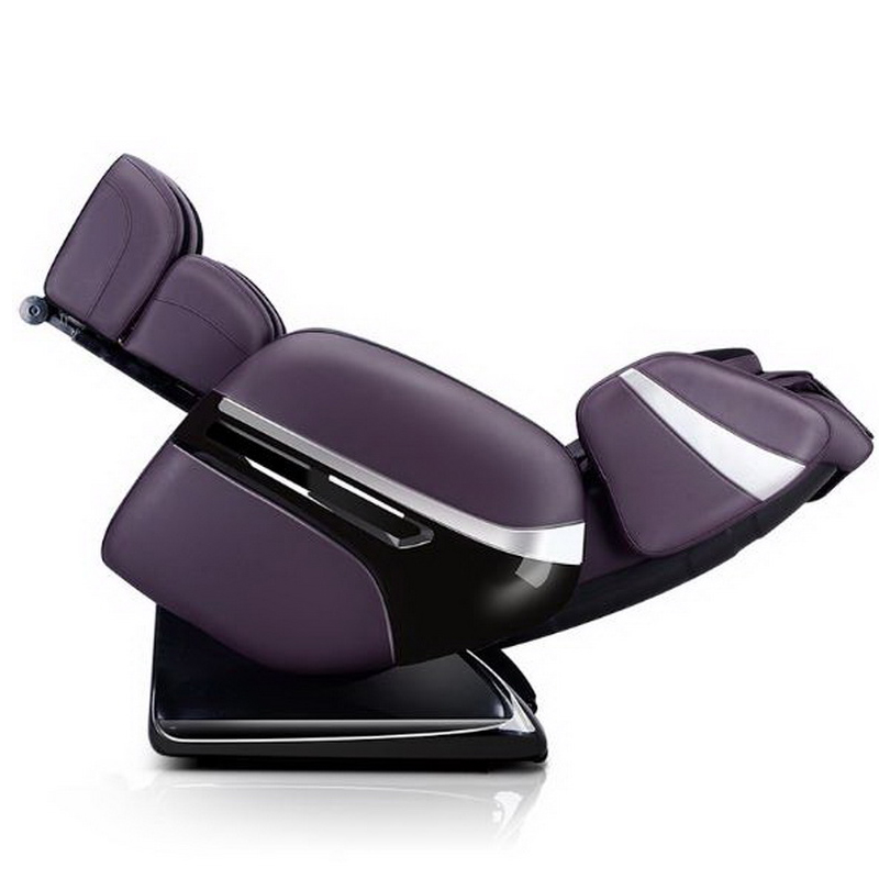 chair full body luxury capsule automatic intelligent massage chair