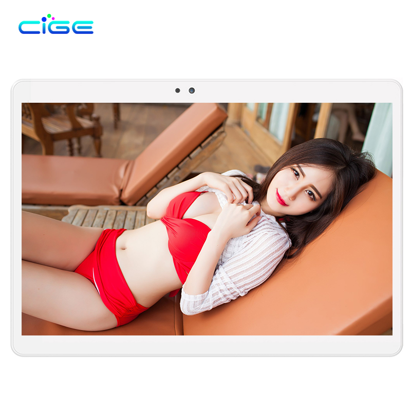 Tablet PC 10.1 Inch Android 6.0 Octa Core 4GB RAM 64GB RAM 1920x1200 HD IPS Dual SIM and Camera WiFi GPS Bluetooth FM Smart Kids 10 inch 4g lte tablet smartphone octa core 1920 1200 hd 8 0mp 4gb ram 64gb rom dual sim bluetooth gps android 6 0 tablet pc gift