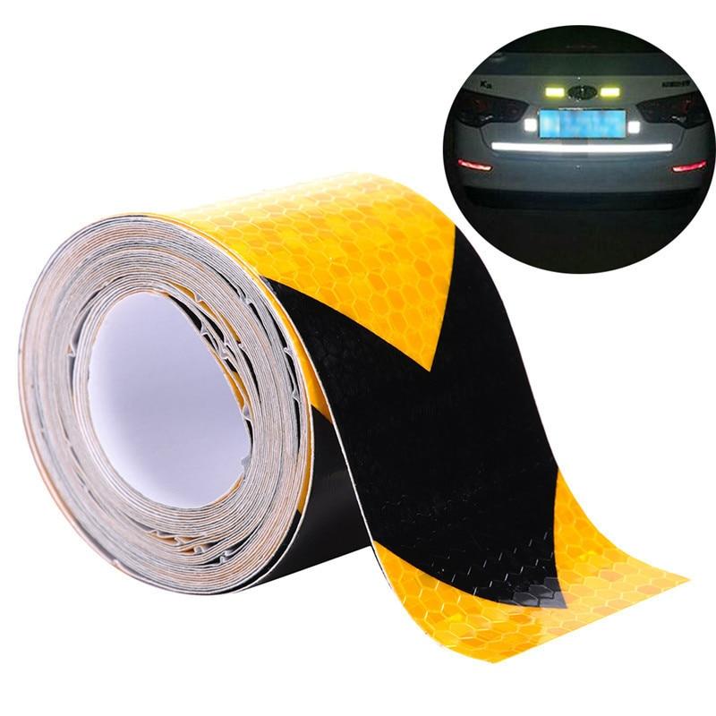 Genuine GM Parts 25881882 Passenger Side Rear Reflector