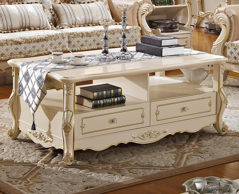 Buy european style living room furniture - European style living room furniture ...