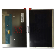 For Lenovo Tablet IdeaTab A3000 PC LCD Display Panel Screen