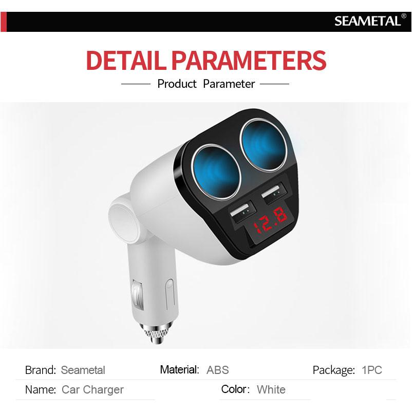 detail-parameters