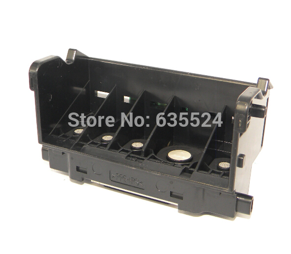 BLACK QY6-0073 Original  for Canon IP3600 MP560 MP620 MX860 MX870 MP540 ill only guarantee the print quality of black