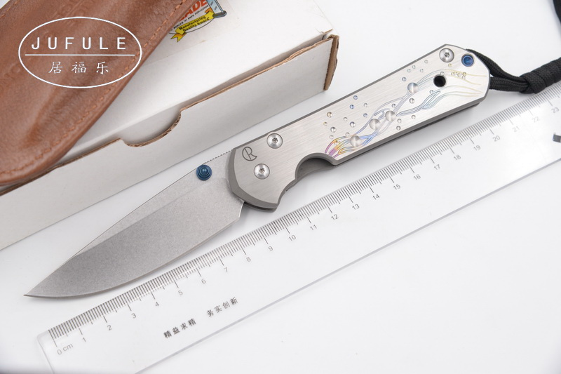 JUFULE New Large Sebenza 21 CPM S35vn TC4 titanium folding Tactical pocket camping hunting outdoor EDC tool dinner kitchen knifeJUFULE New Large Sebenza 21 CPM S35vn TC4 titanium folding Tactical pocket camping hunting outdoor EDC tool dinner kitchen knife