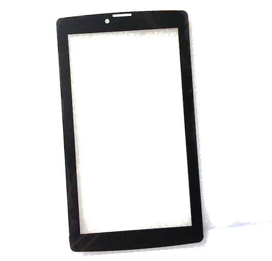 New For 7 Digma CITI 7901 4G CS7065MG Tablet touch screen panel Digitizer Glass Sensor Replacement Free Shipping new capacitive touch screen panel digitizer for 10 1 digma citi 1902 3g cs1051pg tablet glass sensor replacement free shipping