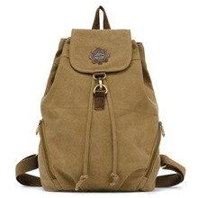 Бесплатная доставка [6 видов цветов] Холст Лидер продаж сумки на плечо рюкзак сумки Женская 2014 г. школьная сумка рюкзак Новинки для женщин корейский стиль 1M182