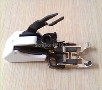 Taiwan bernina sewing machine is special material presser foot BW - 3 / P60446
