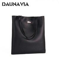 Daunavia Famous Brand Women S Handbags New Designer Envelope Shoulder Bags Fashion Vintage Messenger Bags Ladies