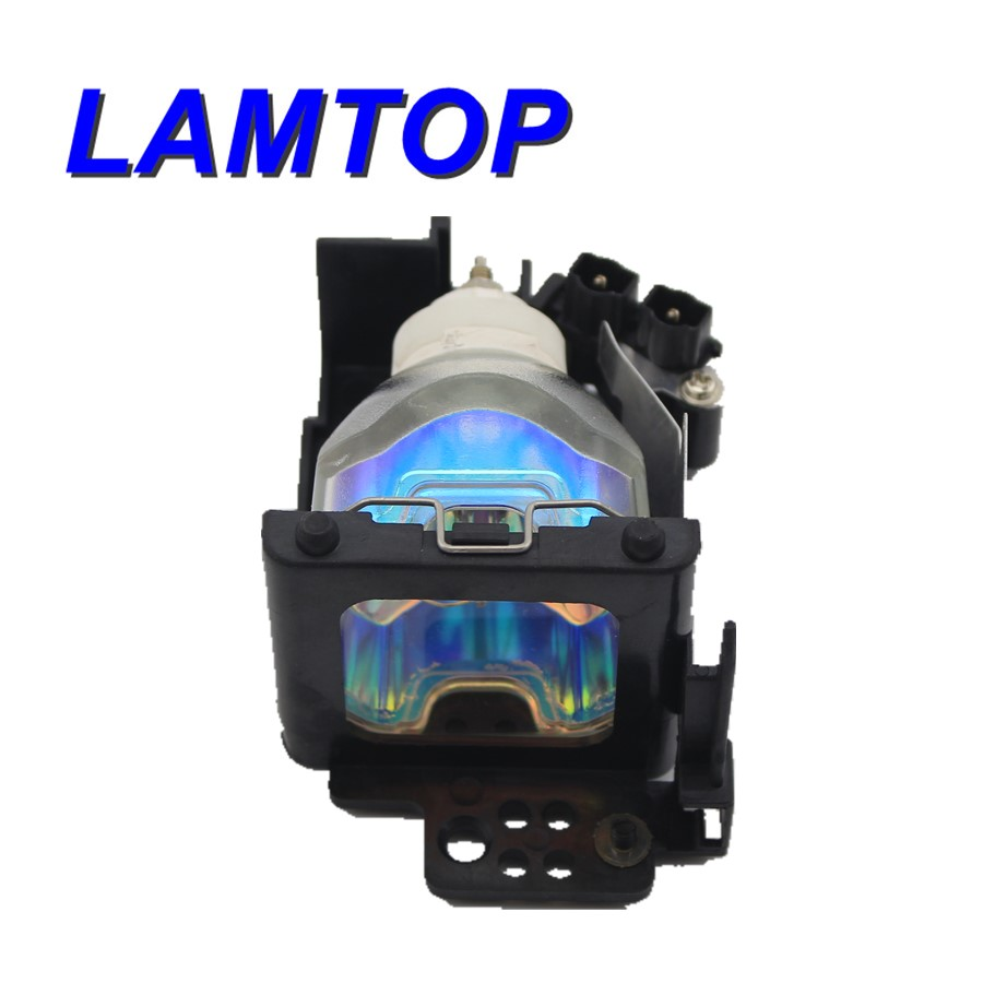 compatible lamp with housing DT00401 for projector CP-s225/S317/S318/X328/ED-S317/S3170/X3280 compatible projector lamp bulb dt01151 with housing for hitachi cp rx79 ed x26 cp rx82 cp rx93