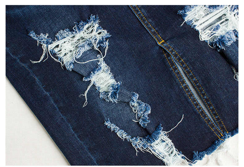 LOGAMI zgrywanie Bodycon spódniczki dżinsowe damskie Sexy Midi spódnica ołówkowa damskie nakrycie spódnica jeansowa
