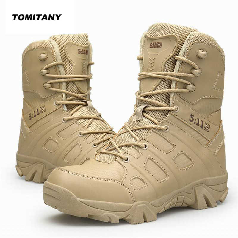 6a78099f55e Detail Feedback Questions about Trekking Hiking Shoes Men Outdoor ...