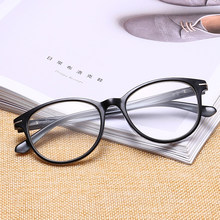 e5752275ff Ultralight Toughness Anti Fatigue PC Unbreakable Reading Glasses Men Women  High Quality Presbyopic Eyeglasses TL18146
