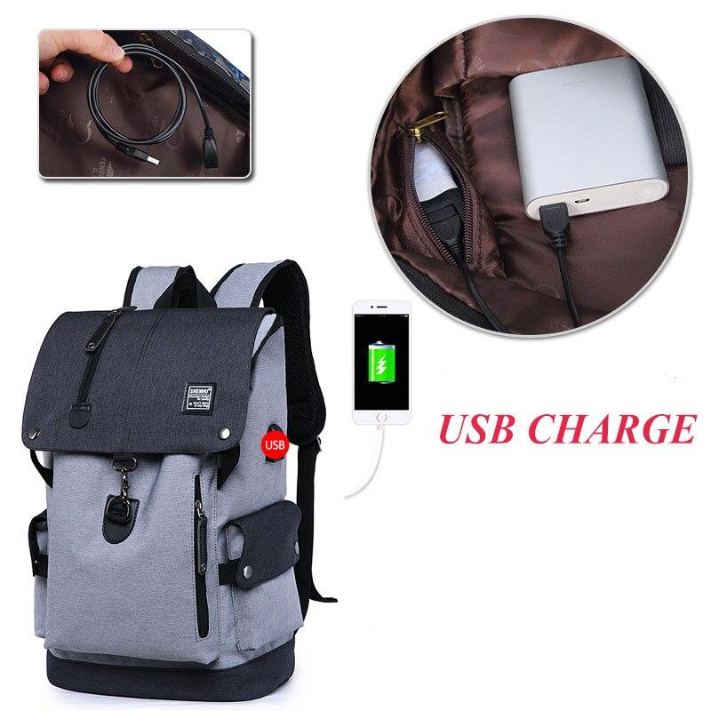 Fashion-Men-Backpack-Shoulder-Bag-Male-Fashion-Best-Travel-Backpacks-Everyday-Bagpack-Laptop-Bags-For-Teenager (3)