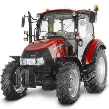 UH4239 1:32 Case IH Farmall 75 C модель автомобиля трактора из сплава