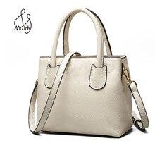 Luxury Handbags Women Bags Saffiano Crossbody Cow Real Genuine Leather Cowhide Ladies Floral Handbag Shoulder Bag Female Tote