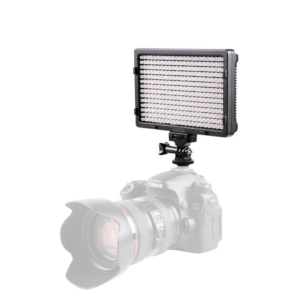 video led lamp
