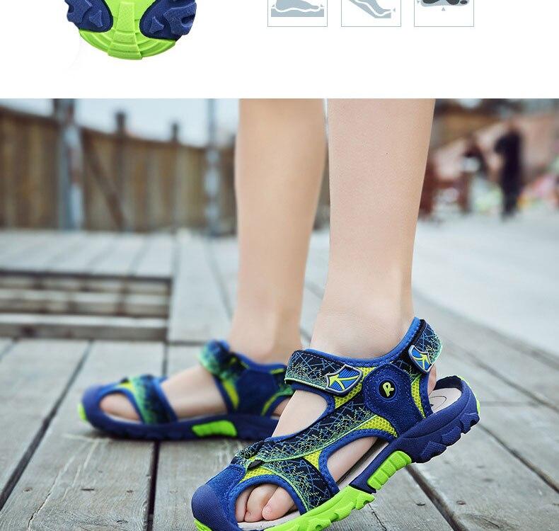children-boys-sandals_06