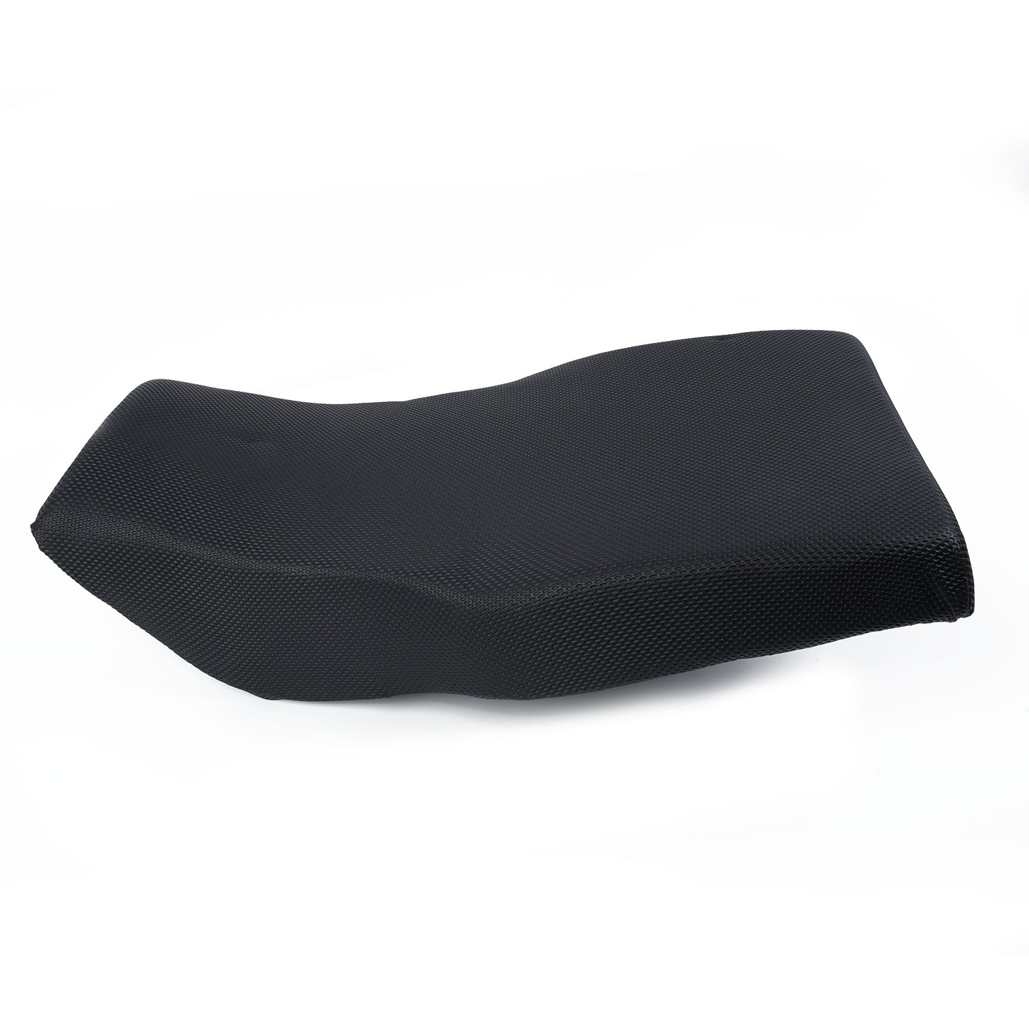 Image 4 - 460*270mm Black Seat Cushion High Quality Accessories for 50CC 70 90 110CC 150CC Chinese ATV SunL Eagle Seat Cushion Protector-in ATV Parts & Accessories from Automobiles & Motorcycles