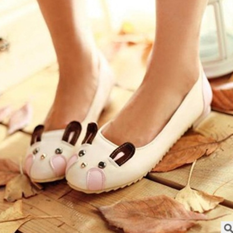 Online Get Cheap Cute Club Shoes -Aliexpress.com | Alibaba Group