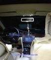 Car LED for Skoda Yeti LED Front Reading lights+Rear bulbs+Trunk light  Interior LED Kit  Xenon Cool white  W5W+C5W Lamp