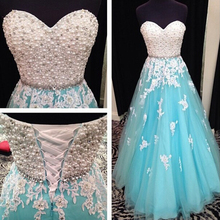 Prom dresses in size 4